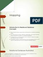Mapping.pdf