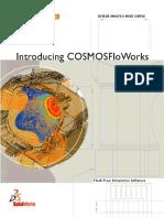 IntroducingCOSMOSFloWorks.pdf