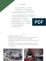 DESIGN CATALOGUE ar.vinay sonone.pdf