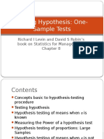 92601978-2-Testing-Hypothesis-Levin-Rubin-Chpt8.pptx