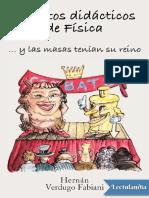 361150088 Portoles Jose Marcadores Del Discurso PDF