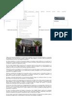 30-10-2010 Gobierno del Estado de Colima