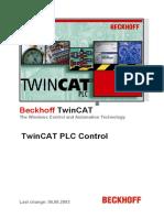 TcPlcControl.pdf