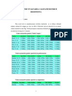 223472081 Teste Pentru Evaluarea Calitatii Motrice Rezistenta