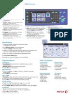 quick_copying_guide_en.pdf