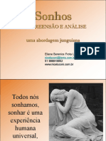 Sonhos Jung.pdf