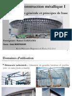Cours_de_construction_metallique_I.pdf