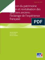 26-A-Savoir.pdf