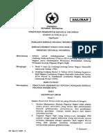 PP-Nomor-30-Tahun-2019-Penilaian-Kinerja-PNS-infoASN.id_.pdf