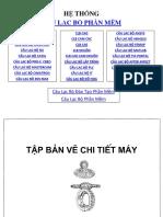 Tập Bản Vẽ Chi Tiết Máy.pdf