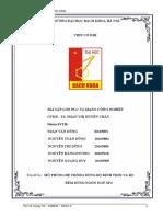 PLC01.docx