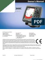 FishFinder340C_OwnersManual.pdf