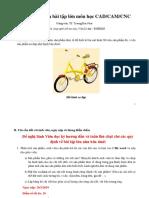 Huong Dan Lam Bai Tap Lon CAD-CAM-CNC II - 108837 (2019) (1)