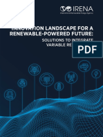 IRENA_Innovation_Landscape_2019_report.pdf