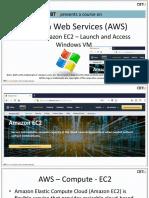2.5-Amazon-EC2-Launch-and-access-Windows-server-VM.pdf