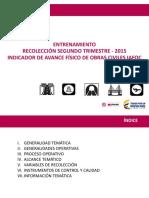 Pr_Entrenamiento_Especifico_IAFOC.pdf