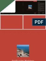 DG17_ObraCompleta_t24-C-R0150.pdf