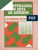 La Naturaleza No Esta De Acuerdo_Albert Delaval.pdf