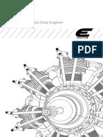 EVO_Radial_Glow-Manual.pdf