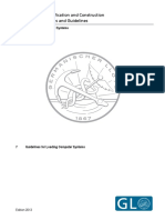 Guidelines for Loading Computer Systems.pdf