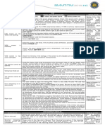 Part 2_ VCM Operator Troubleshooting Guide.pdf