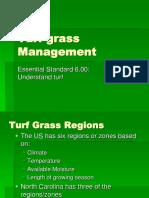 hort 2 turf grass 6