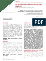 Dialnet ReaccionesDeFotosensibilidadDeOrigenExogeno 5444252 (1)