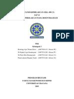 Akpri SAP 13 Print