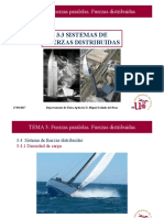 9 TEMA 3 Distrib Univ Sevilla