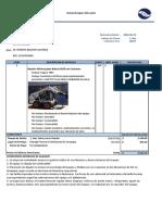 18F27 Cotizacion Minicargador (Romero)