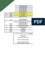 Conversion of TRISEN to Peak150 connection details.xlsx