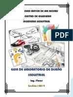 labo diseño 1.docx