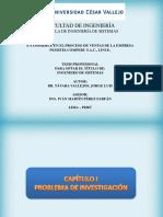 Ejemplo de Diapositivas Desarrollo_Tesis icv