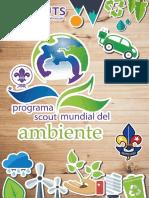Programa_Scout_Mundial_del_Ambiente.pdf