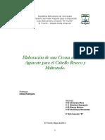 PROYECTO_CREMA_DE_AGUACATE_PARA_EL_CABEL.docx