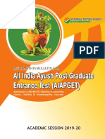 AIAPGET_IB_2019.pdf