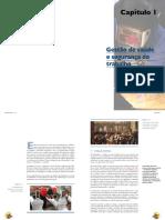 SAT-CENTRO.pdf