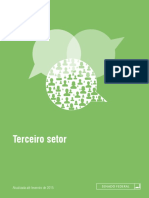 Lei do terceiro setor.pdf