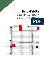 BORU-FUARI-HALL-PLANI-2019
