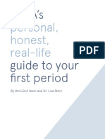 lola_fpk_ebook.pdf