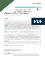 jurnal balita.pdf