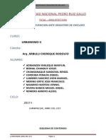 WORD URBANISMO.docx