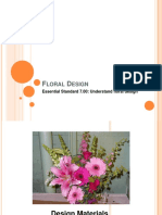 hort 2 floral design 7