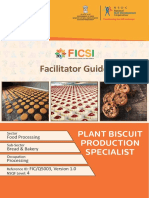 FG-FICQ5003-Plant-Biscuit-Production-Specialist-23-01-2018.pdf