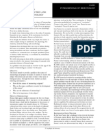 lecture-01.pdf