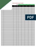 ANEXO I - Matriz de Priorização.pdf