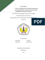 Andrianto_Universitas Tanjungpura_Mitragria.com Platform Investasi Dengan Sistem P2P Lending Untuk Akses Modal Usaha Bagi Pelaku Agribisnis Di Kalimantan Barat.docx
