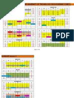 updated - 2019 Academic Core Calendar.xlsx