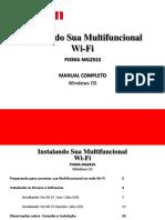 -upload-produto-381-download-4- mg2910.pdf