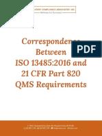 ISO-Comparison-Matrix-jw-mp.pdf